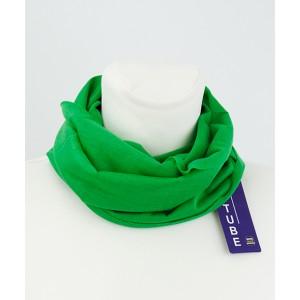 KOMIN - OPASKA WIELOFUNKCYJNA - Zielona