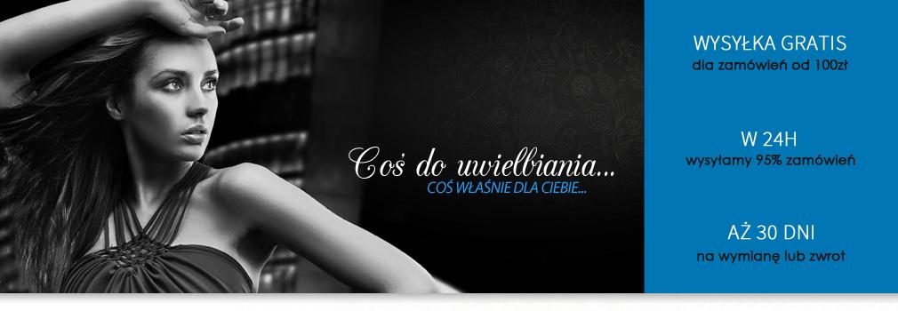 Admiri.pl